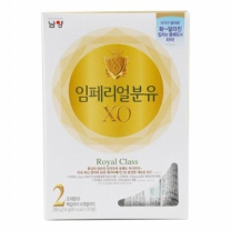 남양 임페리얼XO 스틱 (2단계)(14G*20입)