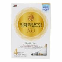 남양 임페리얼XO 스틱 (4단계)(14G*20입)