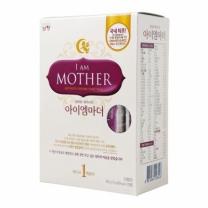 남양 아이엠마더 스틱 (1단계)(14G*20입)