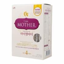 남양 아이엠마더 스틱 (4단계)(14G*20입)