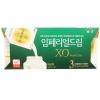 ㉰남양 뉴임페리얼XO 3(액상)(180ml*6...