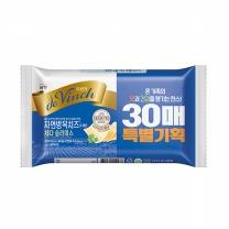 남양 드빈치 자연방목 치즈(270G*2입)
