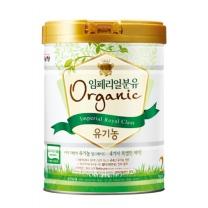 임페리얼XO 유기농 (2단계)(800G)