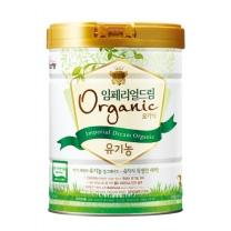 임페리얼XO 유기농 (3단계)(800G)