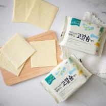 남양 웰메이드 고칼슘 치즈(270G)