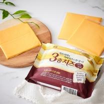 남양 치즈 사이에 카야치즈(224G)