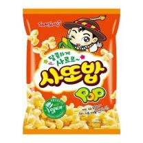 삼양 사또밥(67G)