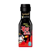삼양 불닭소스(200G)