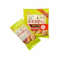한성 유부초밥 특별기획(480G)