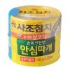 사조 안심따개 살코기참치(150g*2)