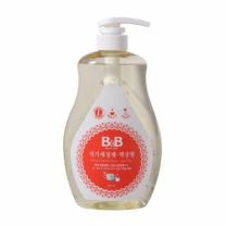 B&B 식기세정제 (액상형)(750ML)