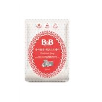 비앤비 유아용품 제균스프레이(리필형)(250ML)