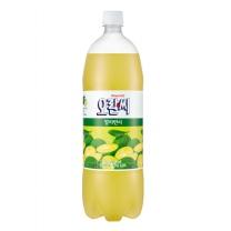 오란씨 깔라만시 비타민C(1.5L)