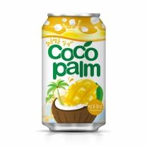 ★ 코코팜 (망고코넛)(340ML)