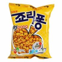 크라운 죠리퐁(198G)