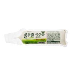 풀무원 순두부 (찌개용)(350G)
