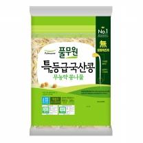 풀무원 무농약 콩나물(340G)