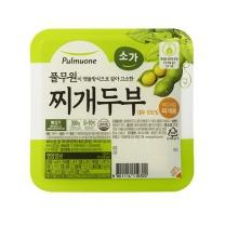 풀무원 Soga두부 (찌개용)(300G)