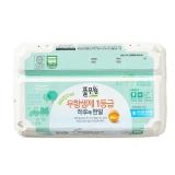 풀무원 1등급하루에한알(특란)(15입)