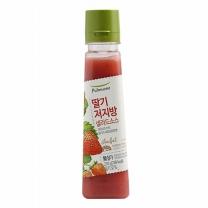 풀무원 딸기 드레싱(230G)