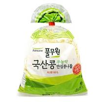 풀무원 국산 콩나물(340G)