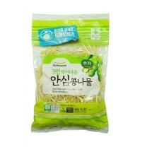 풀무원 안심 콩나물(360G)