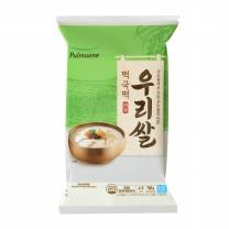풀무원 떡국국내쌀(700G)