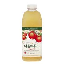 서울 아침에주스 (사과)(950ML)
