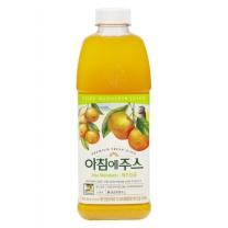 서울 아침에주스 (제주감귤)(950ML)