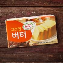 서울 고소한 버터(450G)