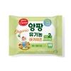 ㉰서울 유기농앙팡아기치즈(2)(180G)
