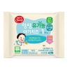 ㉰서울 유기농앙팡아기치즈(1)(180g)