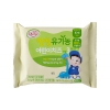 ㉰서울 유기농앙팡아기치즈(3)(180g)