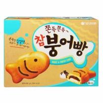 오리온 참붕어빵(29G*24입)