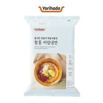 요리하다 함흥비빔냉면(482G)
