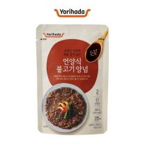 요리하다 언양식 불고기 양념(135G)