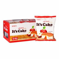 롯데푸드 It's cake멀티(650ML)