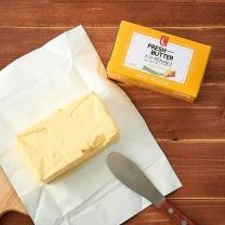초이스엘 신선한 버터(450G)