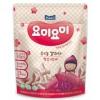 ㉰매일 요미요미쌀과자 빨강(7)(25g)