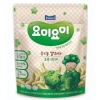 ㉰매일 요미요미쌀과자 초록(7)