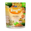 매일 요미요미쌀과자 노랑(12)(25g)