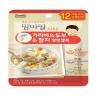 ㉰맘마밀 참치영양쌀죽(12월)(80g)