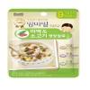 ㉰맘마밀 미역&소고기죽(9월)(80g)