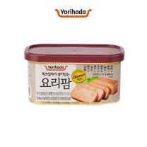 요리하다 요리팜 치즈(200G)