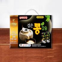 삼육 검은콩 칼슘두유(195ML*24입)