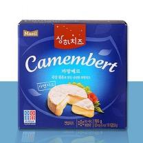 매일 까망베르 치즈(100G)