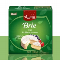 매일 브리 치즈(100G)