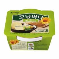 동원 모닝버터 (해바라기유)(200G)