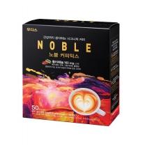 일동 후디스 노블 커피믹스(12G*50입)