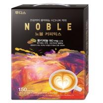 일동 후디스 노블 커피믹스(12G*150입)
